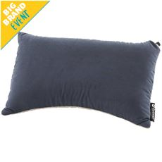 Conqueror Inflatable Pillow