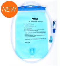Hydration Bladder (1.5 Litre)