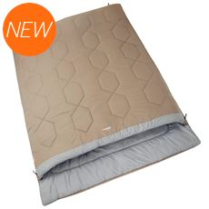 Starlight Double Sleeping Bag