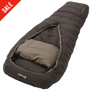 Cardinal Sleeping Bag