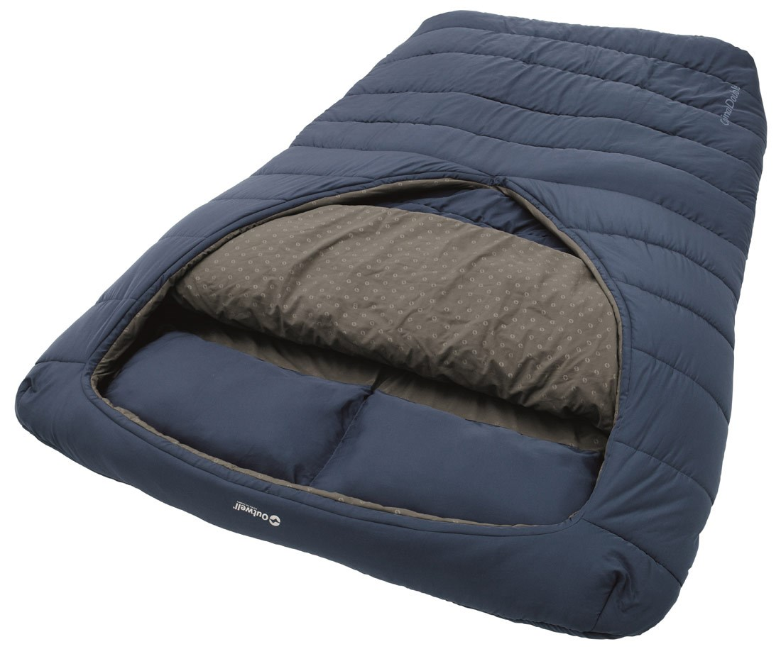 Image result for sleeping bag