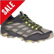 Moab FST Men's Shoe