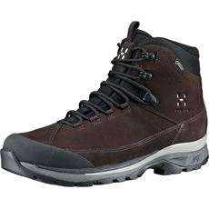 Men's Eclipse GTX Hiking Boots