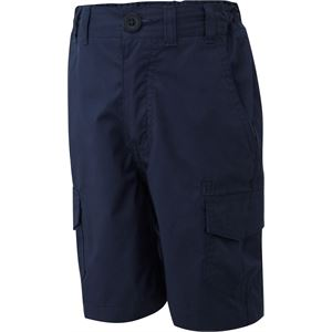 Kids' Nebraska Shorts