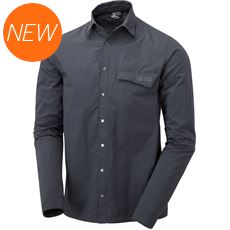 Men's Aire Tech Shirt