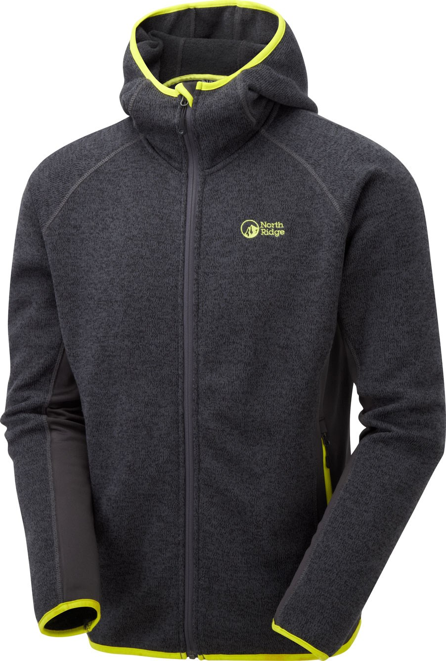 Mens Fleece Jackets and Midweight Fleeces | GO Outdoors
