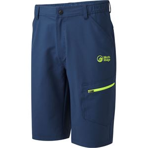 Men's Yangon Shorts