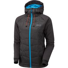Women's Nevis Insulated Jacket