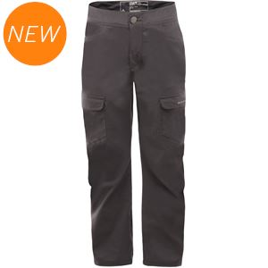 Youth Proficiency Trouser (14-15 years)