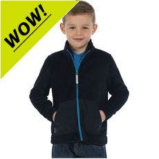 Kids' Highwood Fleece