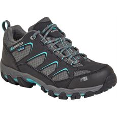 Women's Ascent Low WP Walking Shoe