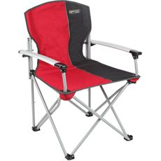 Supalite 2 Chair