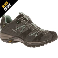 Women's Siren Sport GTX® Walking Shoe