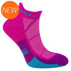 Women's Cushion Socklet