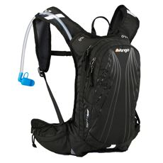 Swift 10 Hydration Pack