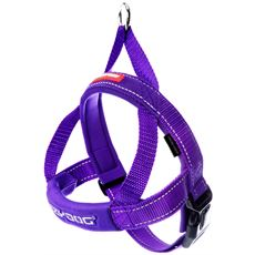 Quick Fit Harness (XS)