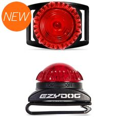 Adventure Light (Red)