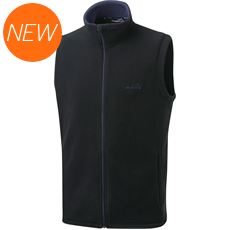 Men's Dakota Body Warmer