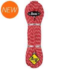 Cobra II 8.6mm Unicore Rope (60 metre)