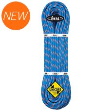 Booster 3 Drycover Rope (9.7mm, 70m)