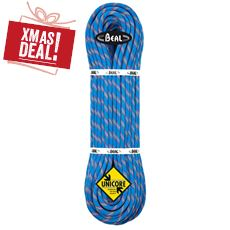 Booster 3 Drycover Rope (9.7mm, 60m)