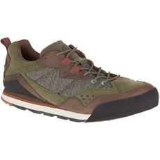 Burnt Rock Men's Walking Shoe