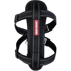 Chest Plate Dog Harness (S)