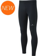 Men's Everyday Run Tight