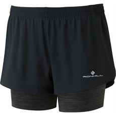 Women's Stride Twin Short