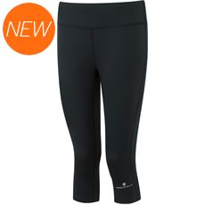 Women's Everyday Run Capri