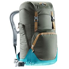 Walker 24 Backpack