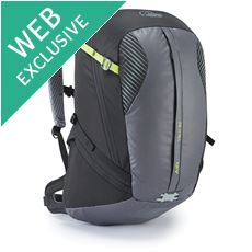 AirZone Velo 30 Cyclist Backpack