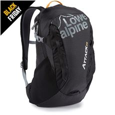 Attack 25 Daypack