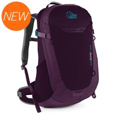 AirZone Z ND18 Ladies' Backpack