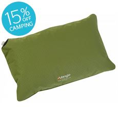 Deep Sleep Thermo Pillow