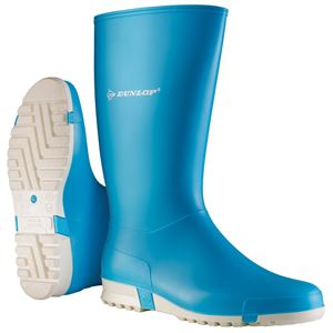 Sport Welly