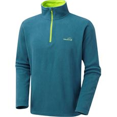Men's Idaho HZ Fleece