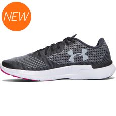 Women's UA Charged Lightning Running Shoe