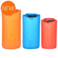 Drysac Multi Pack
