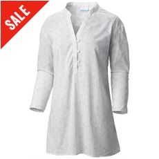 Women's Early Tide Tunic