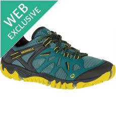 Men's All Out Blaze Aero Sport Shoe