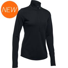 Women's Threadborne™ Streaker ½ Zip