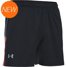 Men's Launch SW 15cm Shorts