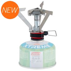 FyreLite Start Backpacking Stove