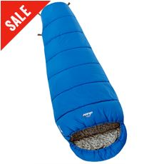 Starlight Junior Sleeping Bag