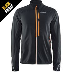 Men's Breakaway Jacket