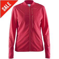 Women's Breakaway Jacket