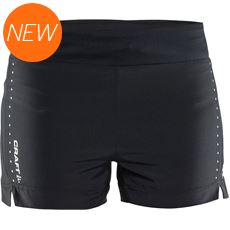 "Women's Essential 5"" Shorts"