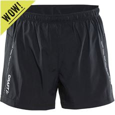"Men's Essential 5"" Shorts"