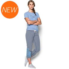 Women's Favourite Fleece Trousers